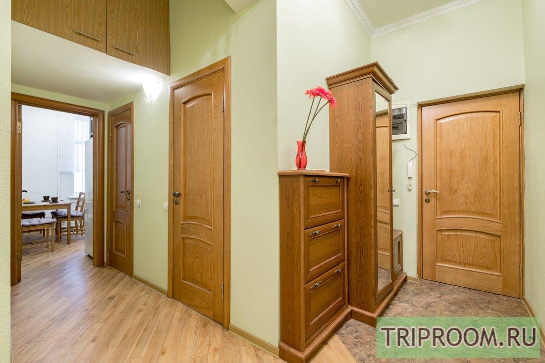 2-комнатная квартира посуточно (вариант № 61676), ул. наб. р. Мойки, фото № 9