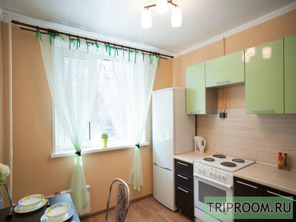 1-комнатная квартира посуточно (вариант № 7918), ул. Кунцевская улица, фото № 3