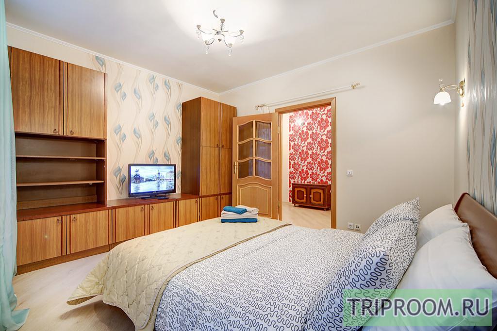 2-комнатная квартира посуточно (вариант № 13871), ул. Казанская улица, фото № 7
