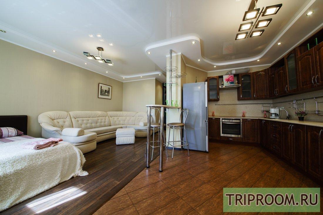 1-комнатная квартира посуточно (вариант № 59657), ул. Соколовая улица, фото № 14