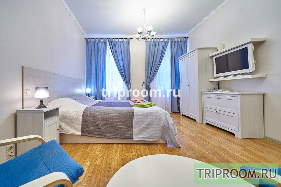 1-комнатная квартира посуточно (вариант № 16084), ул. Канала Грибоедова набережная, фото № 2