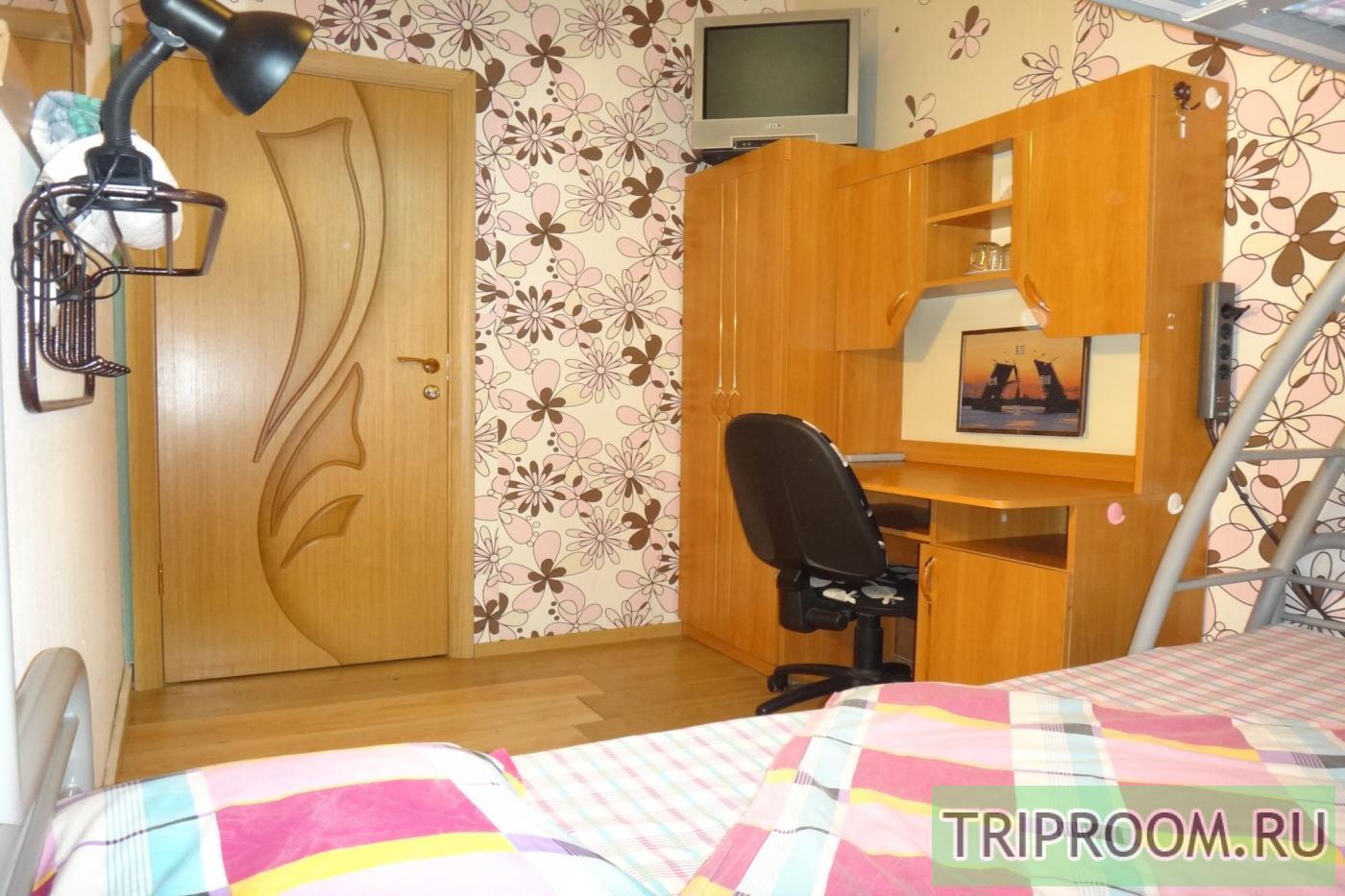 Комната в 4х-комнатной квартире посуточно (вариант № 28401), ул. набережная реки Фонтанка, фото № 1