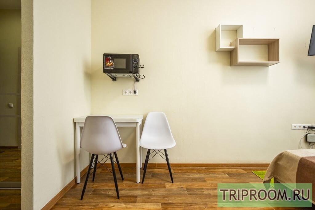 1-комнатная квартира посуточно (вариант № 69235), ул. Партизана Железняка, фото № 5