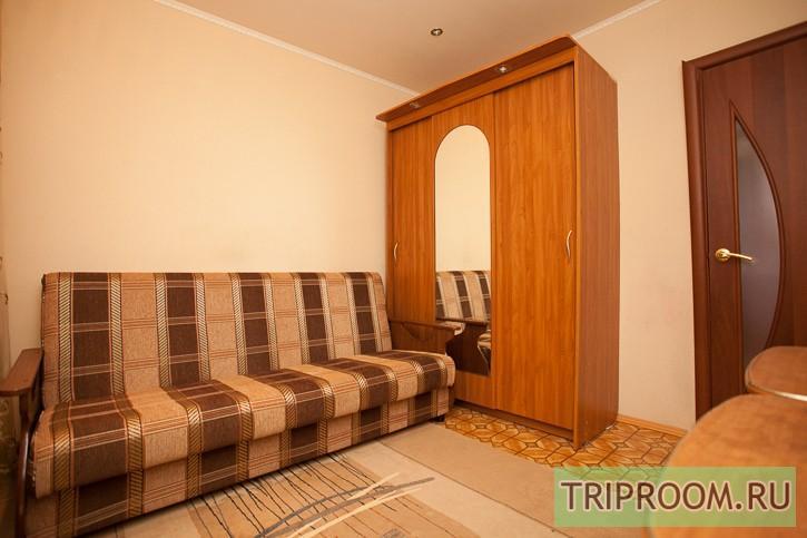 3-комнатная квартира посуточно (вариант № 212), ул. Российская улица, фото № 6