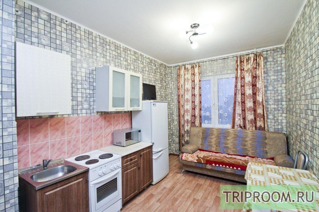 1-комнатная квартира посуточно (вариант № 64153), ул. семена билецкого, фото № 10