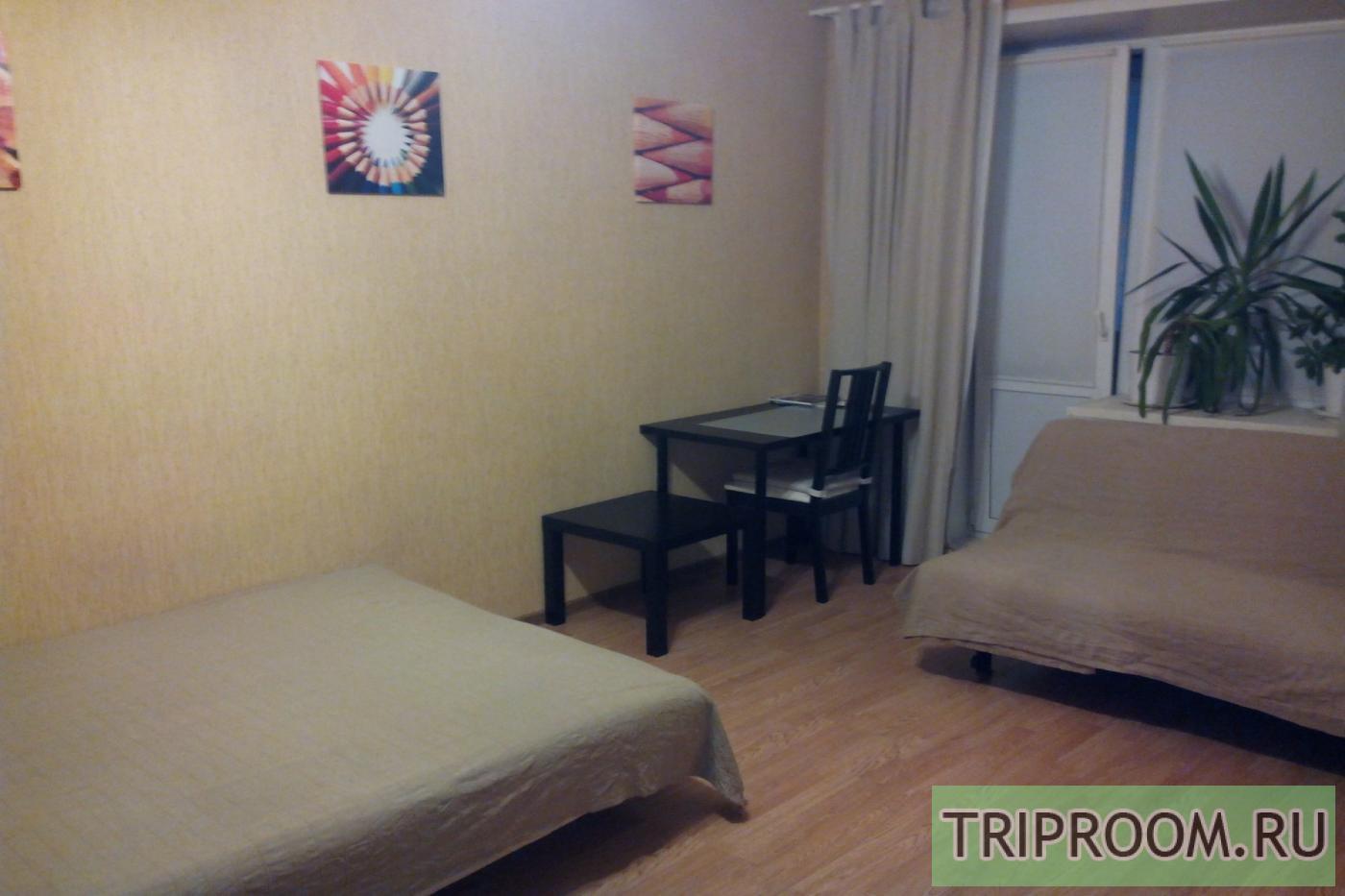1-комнатная квартира посуточно (вариант № 5966), ул. Гоголя улица, фото № 24