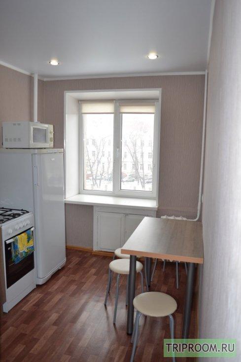 1-комнатная квартира посуточно (вариант № 63371), ул. воровского, фото № 5