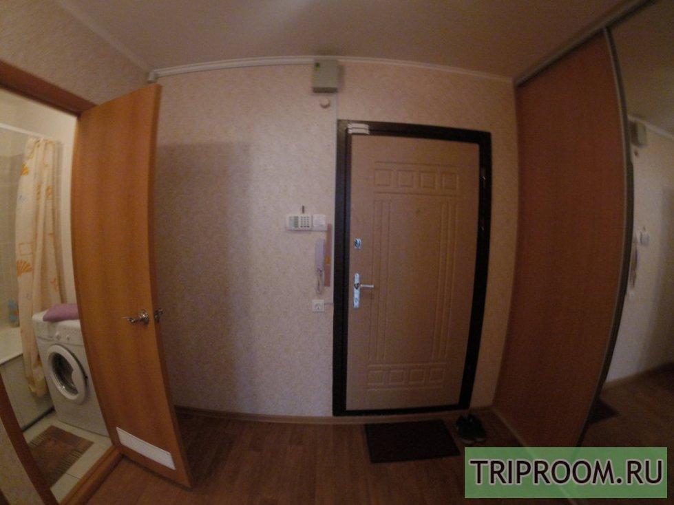 1-комнатная квартира посуточно (вариант № 61827), ул. Овчинникова, фото № 3