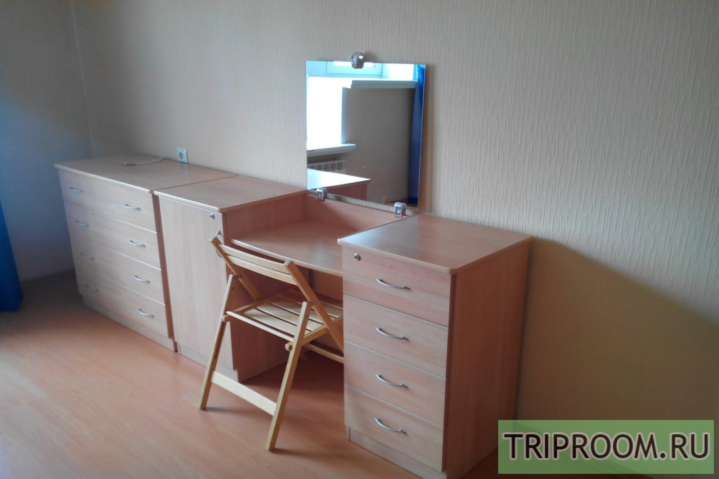 2-комнатная квартира посуточно (вариант № 10044), ул. Ломоносова улица, фото № 13