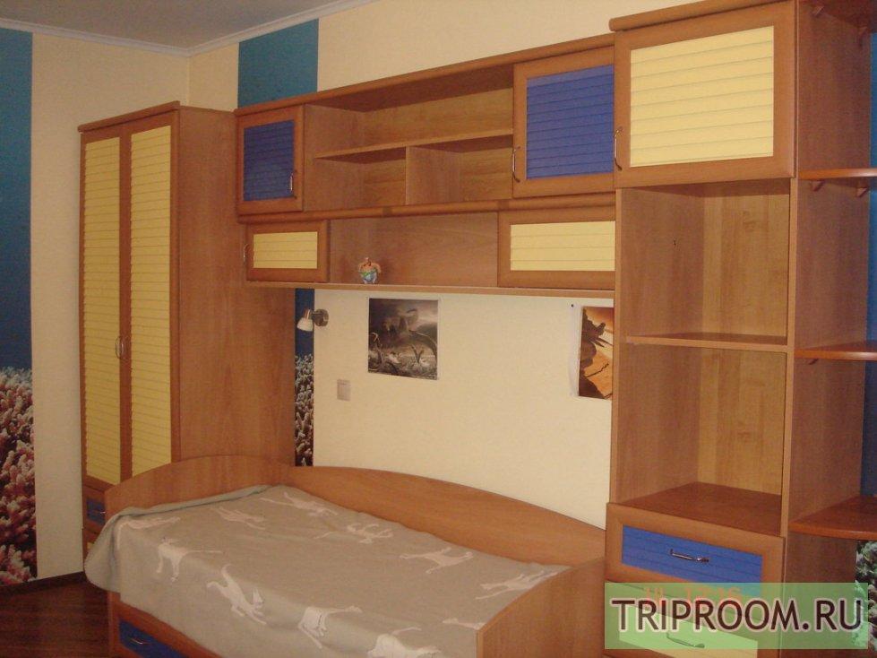 2-комнатная квартира посуточно (вариант № 57627), ул. 8-й Воздушной Армии, фото № 7