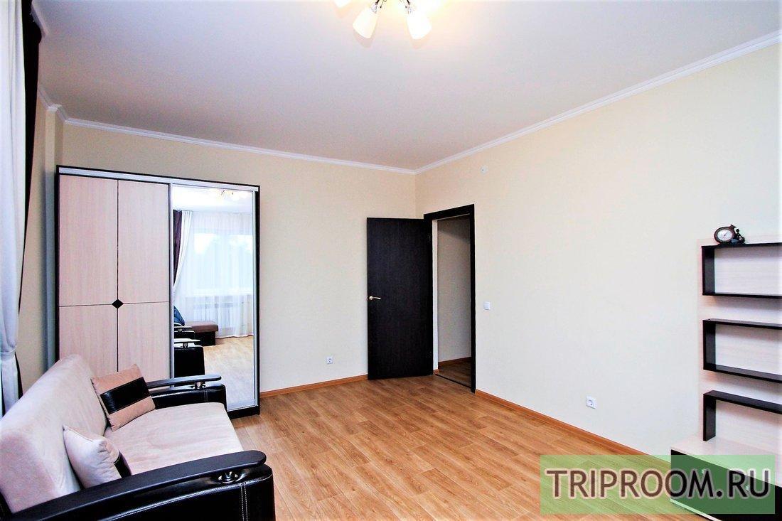 2-комнатная квартира посуточно (вариант № 50913), ул. Крылова улица, фото № 12