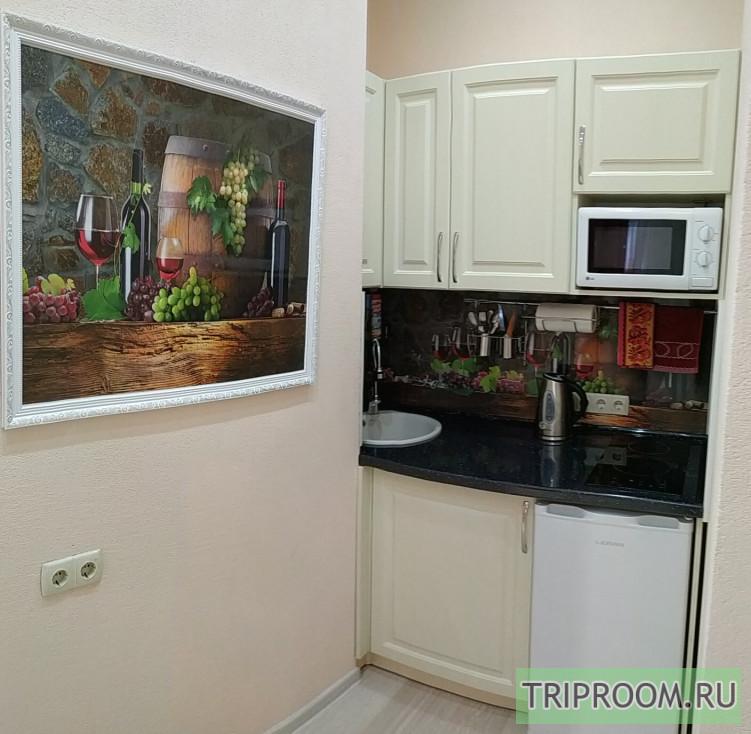 1-комнатная квартира посуточно (вариант № 1049), ул. Фадеева, фото № 13