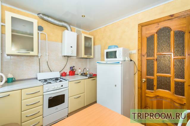 2-комнатная квартира посуточно (вариант № 8840), ул. Большая Красная улица, фото № 6