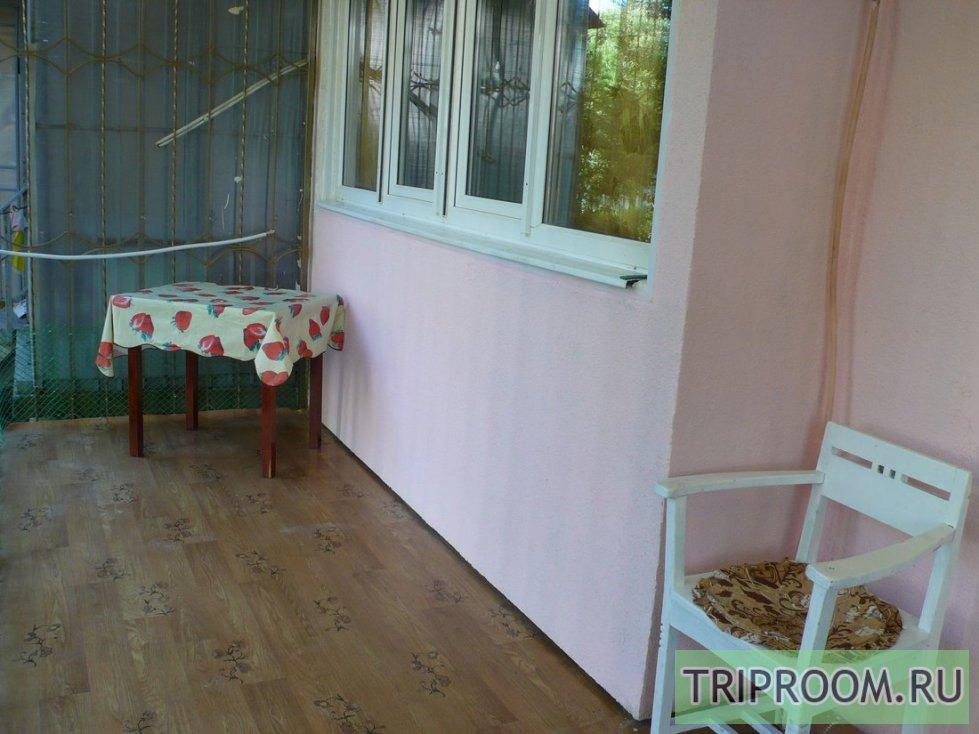 1-комнатная квартира посуточно (вариант № 64653), ул. Чайковского улица, фото № 13
