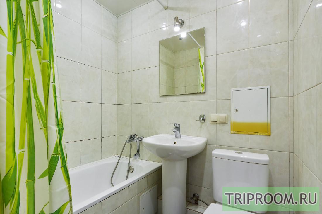 1-комнатная квартира посуточно (вариант № 67718), ул. ленина, фото № 5