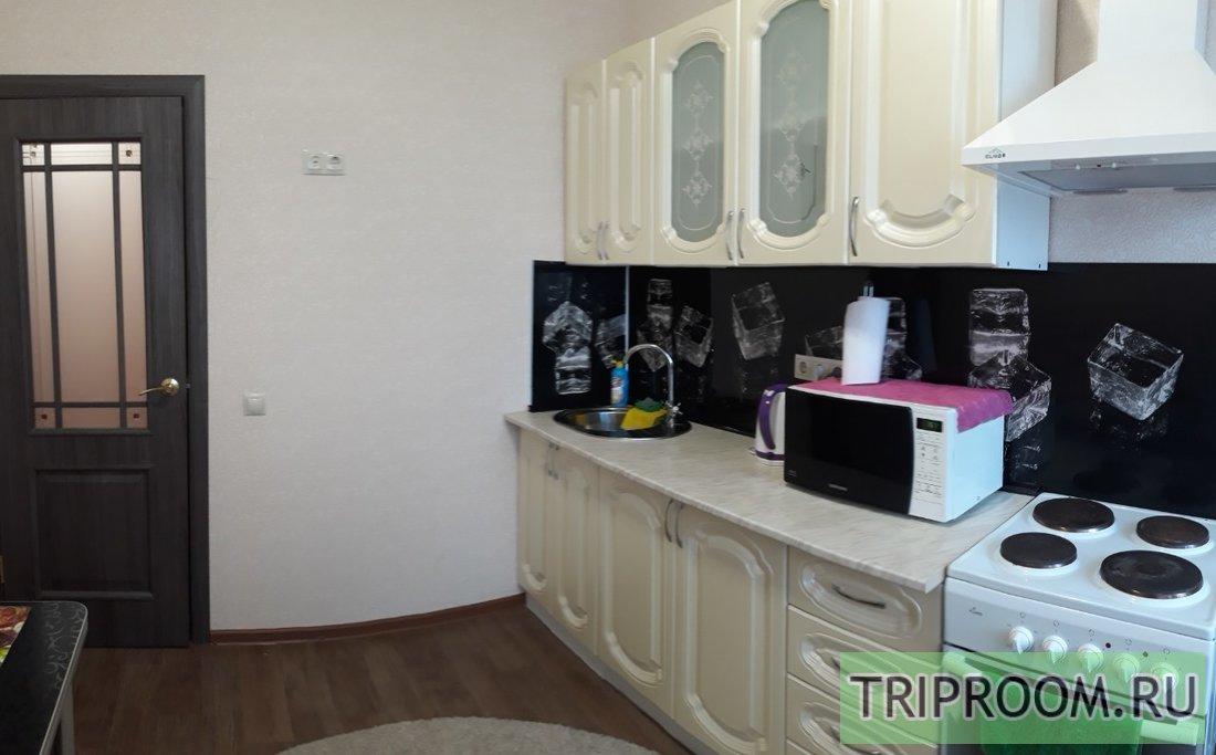 1-комнатная квартира посуточно (вариант № 62914), ул. Островского, фото № 6