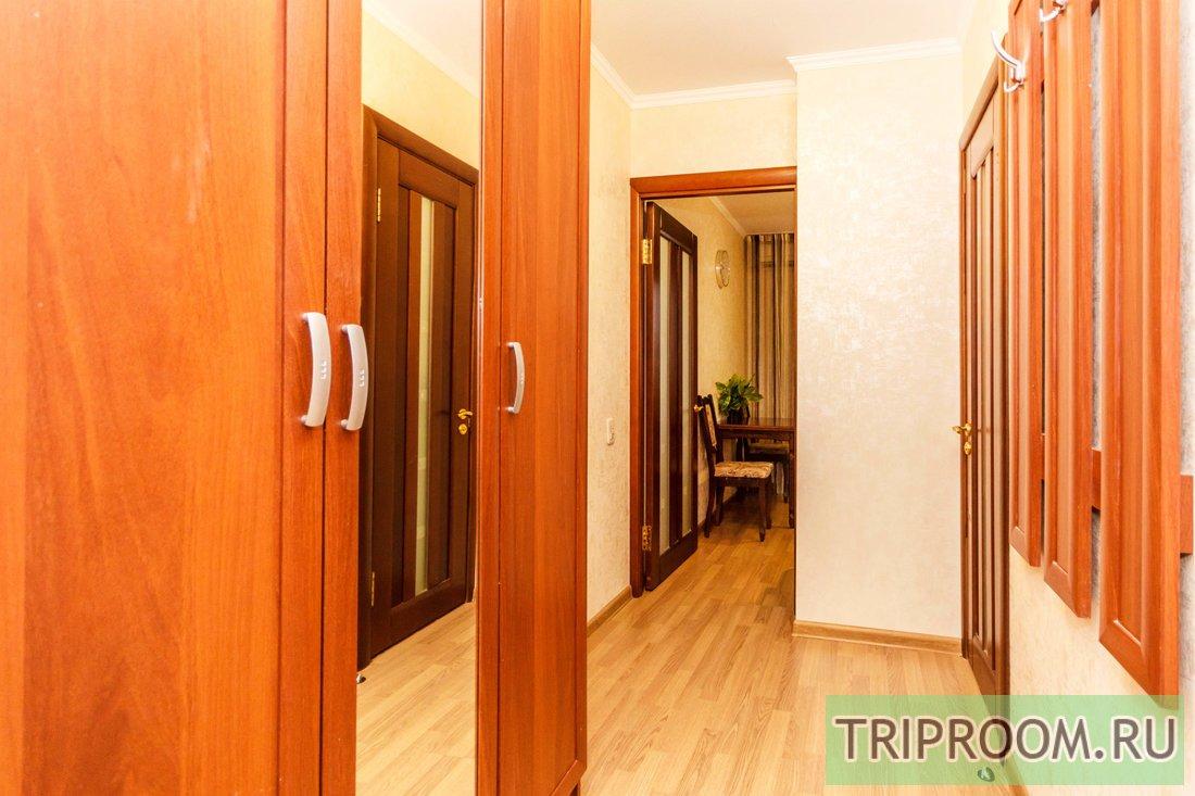 1-комнатная квартира посуточно (вариант № 60892), ул. Севастопольская, фото № 11