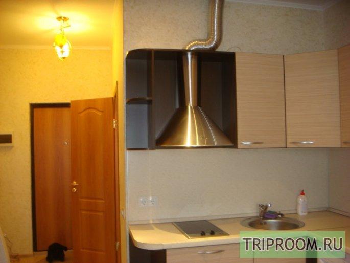 1-комнатная квартира посуточно (вариант № 49742), ул. Иосифа Каролинского улица, фото № 3