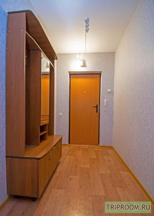 1-комнатная квартира посуточно (вариант № 66960), ул. чернышевского, фото № 12