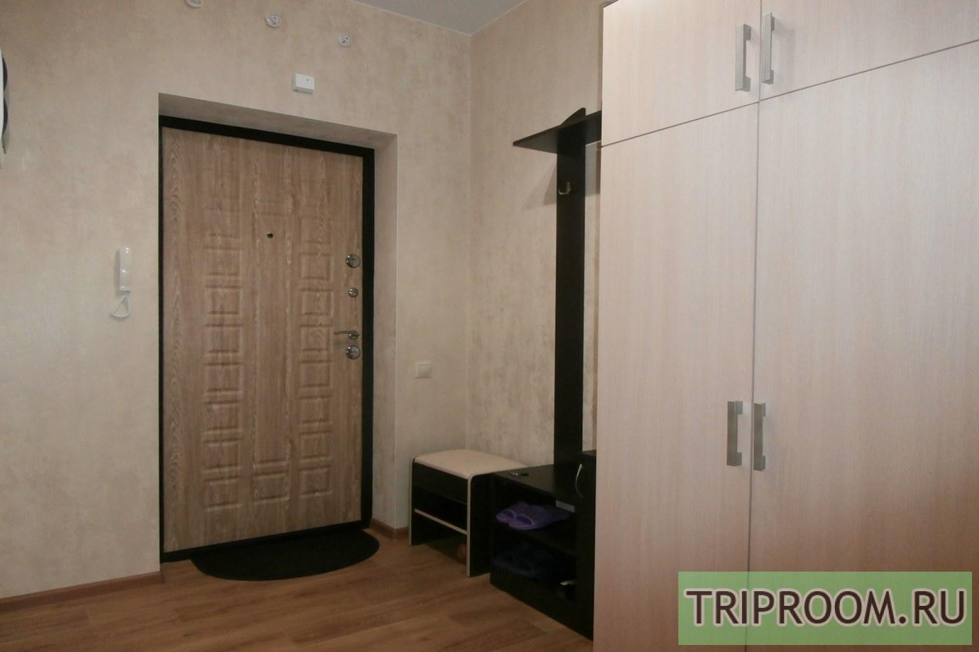 1-комнатная квартира посуточно (вариант № 37778), ул. Крылатый микрорайон, фото № 6