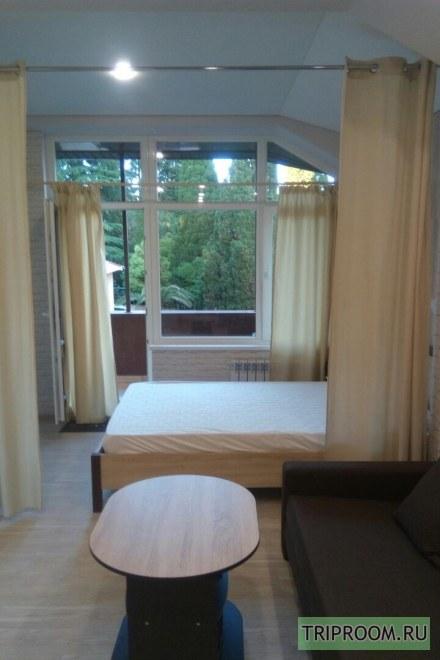 1-комнатная квартира посуточно (вариант № 40268), ул. Дмитриевой улица, фото № 5