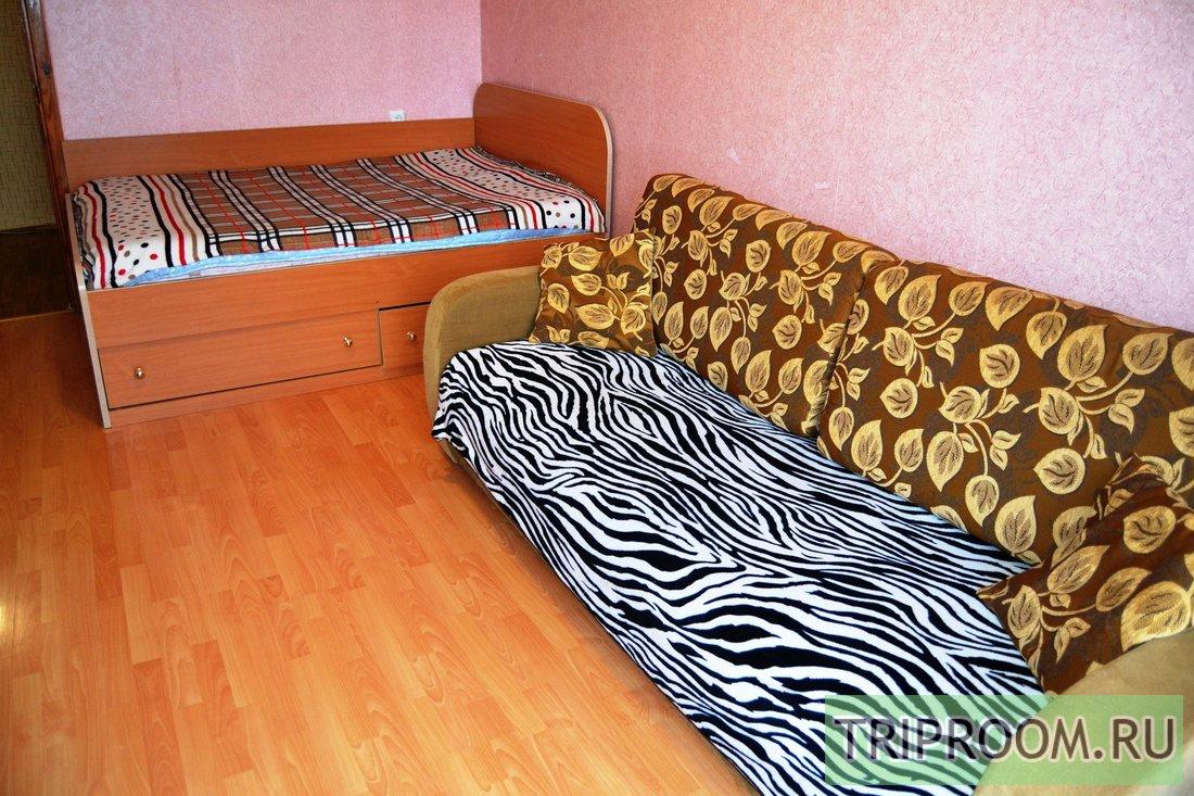 1-комнатная квартира посуточно (вариант № 63280), ул. Николаева, фото № 3