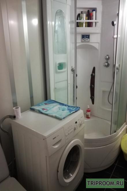 1-комнатная квартира посуточно (вариант № 35874), ул. бакинских комиссаров, фото № 1