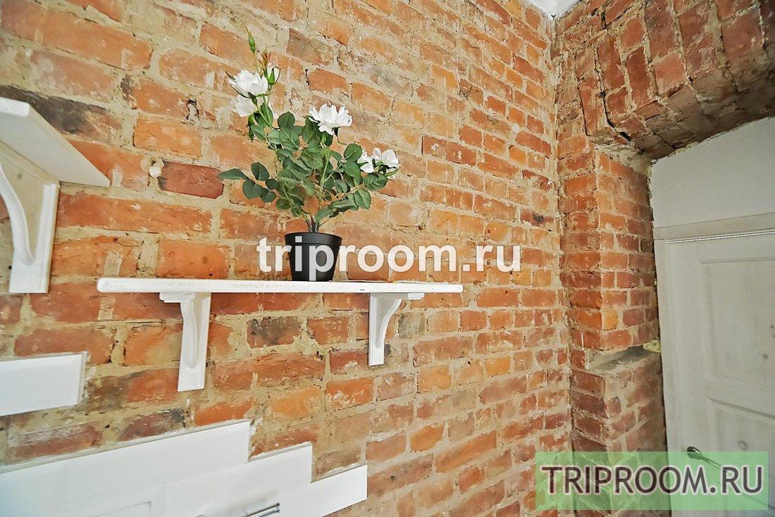 1-комнатная квартира посуточно (вариант № 63539), ул. Гороховая улица, фото № 10
