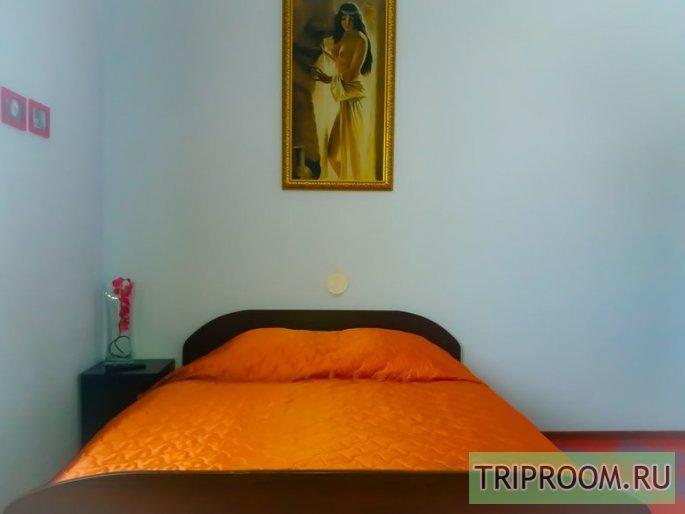 Комната в коттедже посуточно (вариант № 53462), ул. Лескова улица, фото № 16