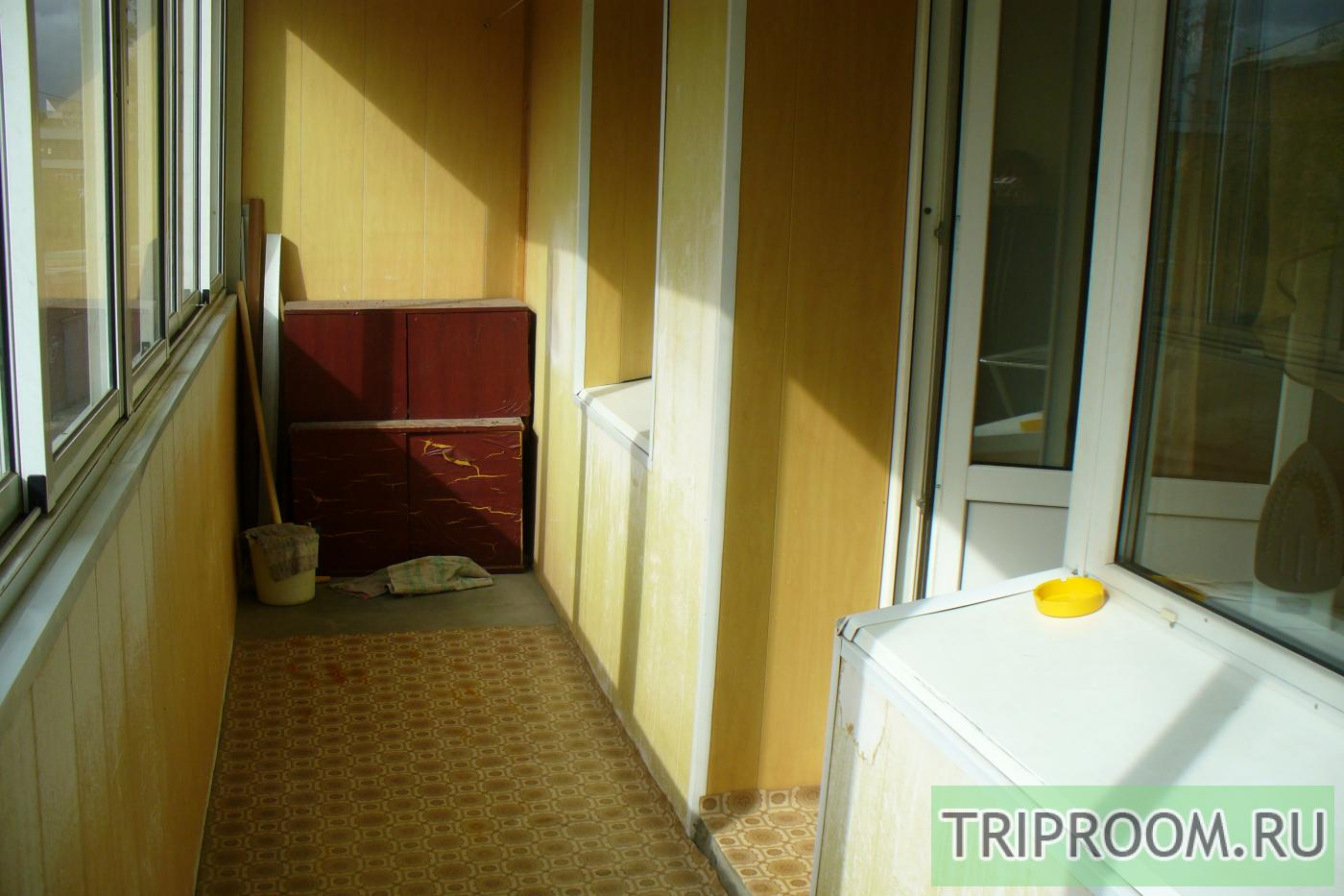 1-комнатная квартира посуточно (вариант № 15396), ул. Елизаровых улица, фото № 9