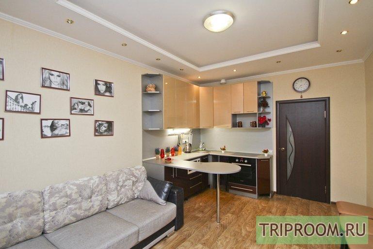 2-комнатная квартира посуточно (вариант № 36954), ул. Крылова улица, фото № 4
