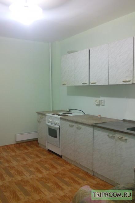 1-комнатная квартира посуточно (вариант № 16447), ул. Декабристов улица, фото № 3