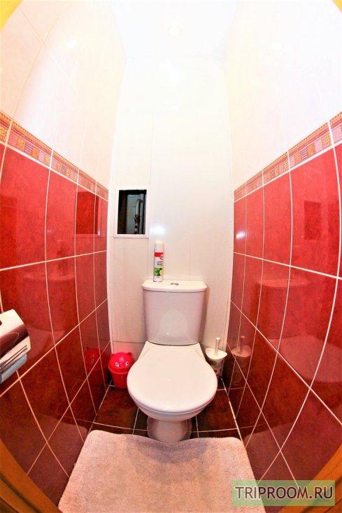 1-комнатная квартира посуточно (вариант № 61820), ул. Губкина, фото № 10