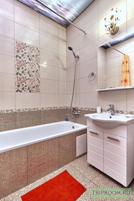 1-комнатная квартира посуточно (вариант № 32406), ул. Казбекская улица, фото № 7