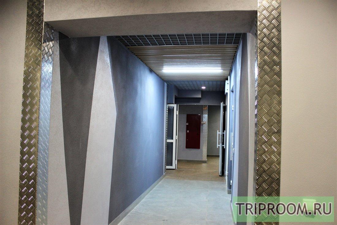 2-комнатная квартира посуточно (вариант № 50913), ул. Крылова улица, фото № 27