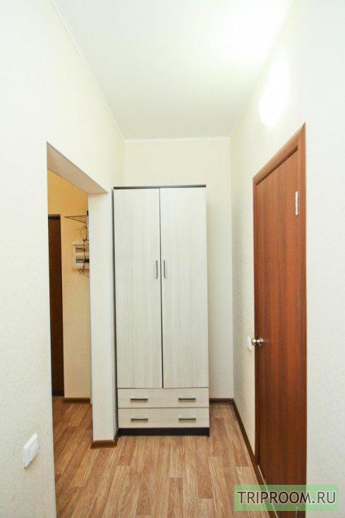 1-комнатная квартира посуточно (вариант № 64153), ул. семена билецкого, фото № 6