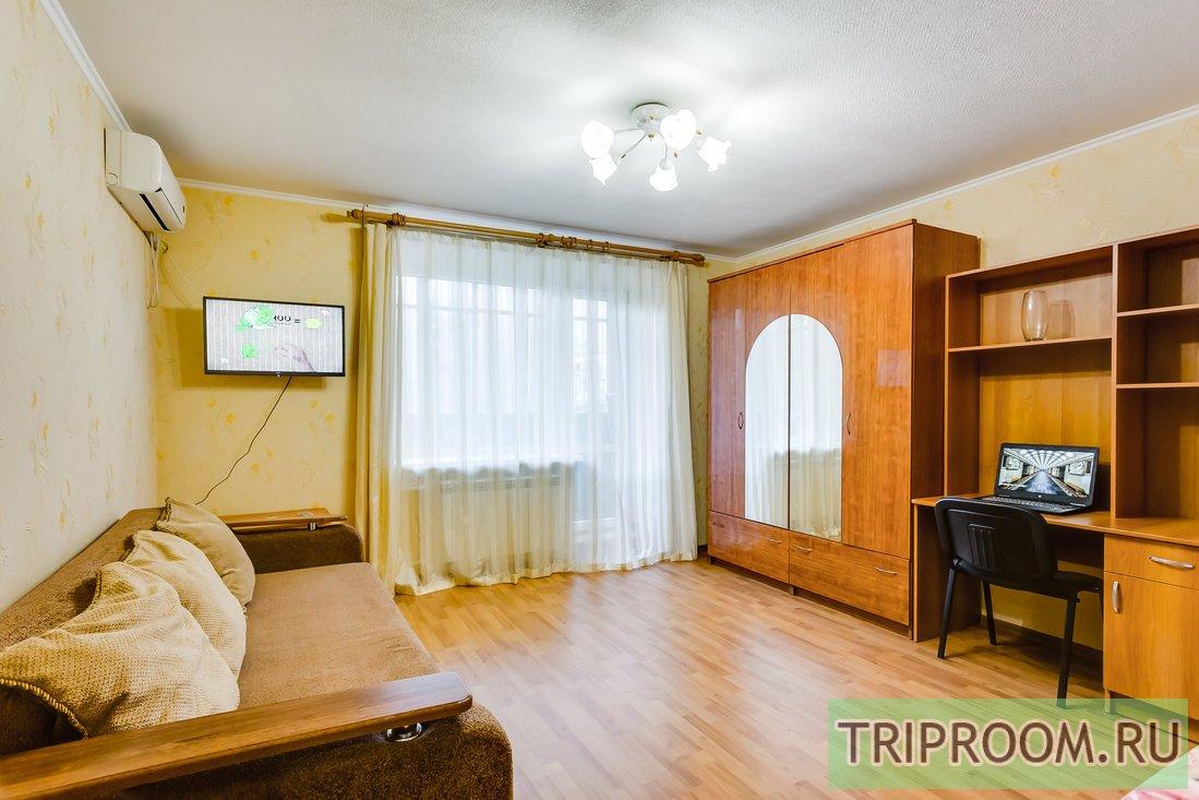 1-комнатная квартира посуточно (вариант № 64329), ул. Лермонтовская, фото № 3