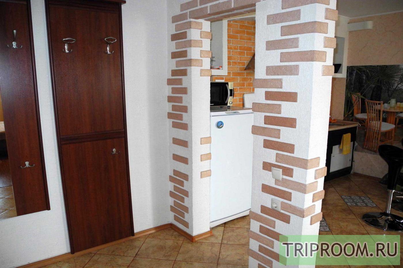 3-комнатная квартира посуточно (вариант № 9669), ул. Кольцовская улица, фото № 14