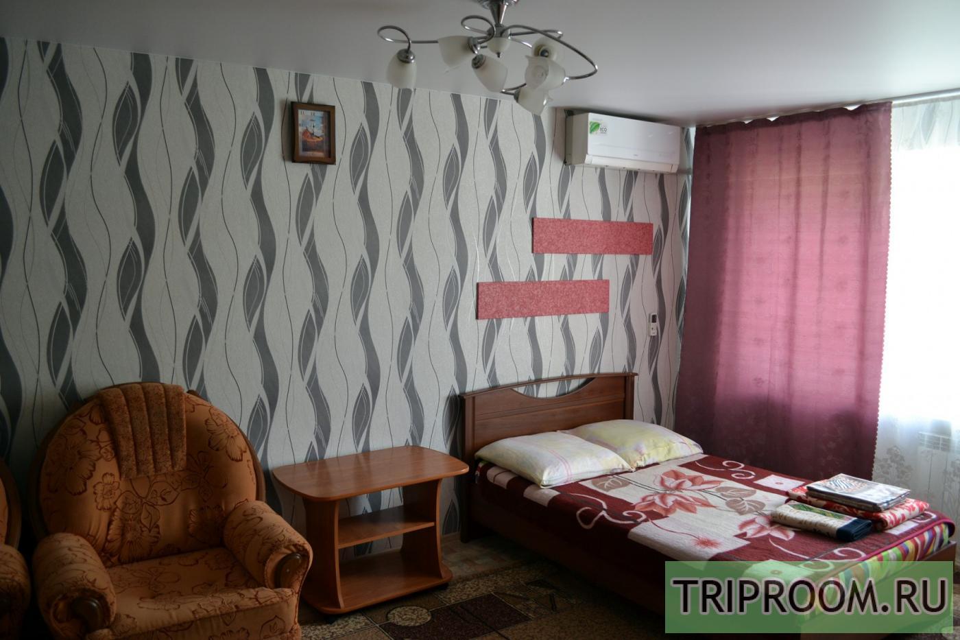 1-комнатная квартира посуточно (вариант № 7479), ул. Канатчиков проспект, фото № 1