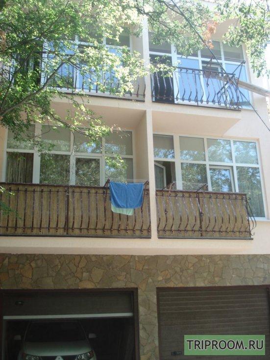 1-комнатная квартира посуточно (вариант № 7656), ул. Кастрополь, ул. Кипарисная улица, фото № 20