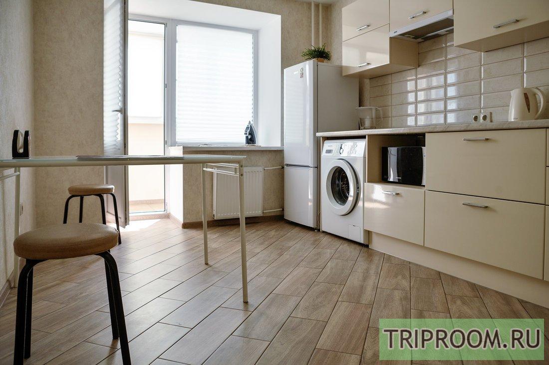 1-комнатная квартира посуточно (вариант № 29228), ул. Ново-Садовая улица, фото № 13