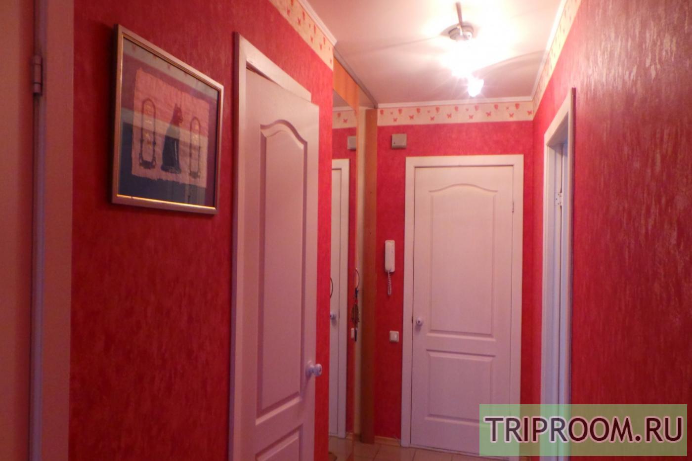 1-комнатная квартира посуточно (вариант № 19260), ул. Чернышевского улица, фото № 5