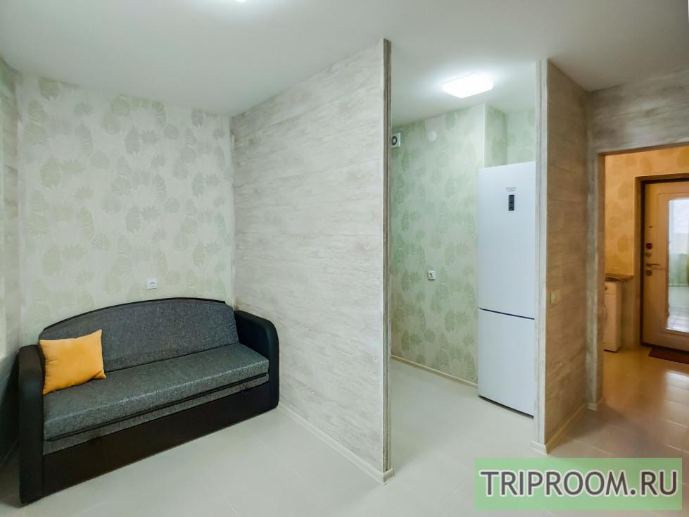 1-комнатная квартира посуточно (вариант № 67171), ул. Советской армии, фото № 6