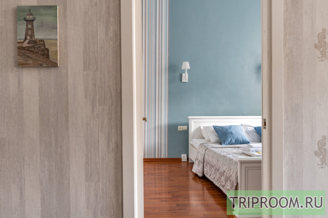 2-комнатная квартира посуточно (вариант № 66452), ул. Большая Морская, фото № 11