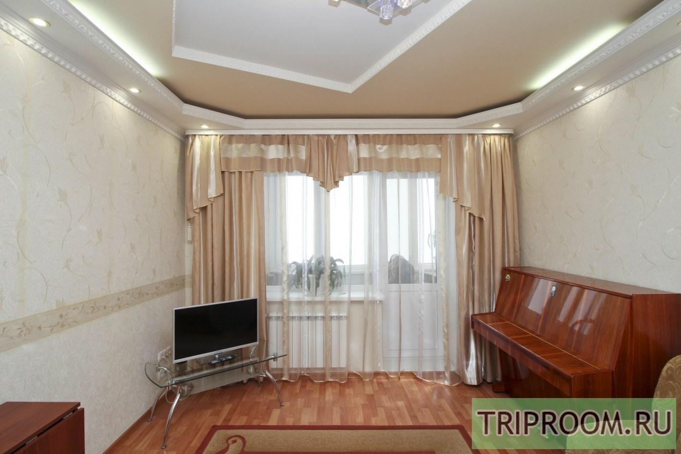 2-комнатная квартира посуточно (вариант № 37514), ул. Дзержинского улица, фото № 2