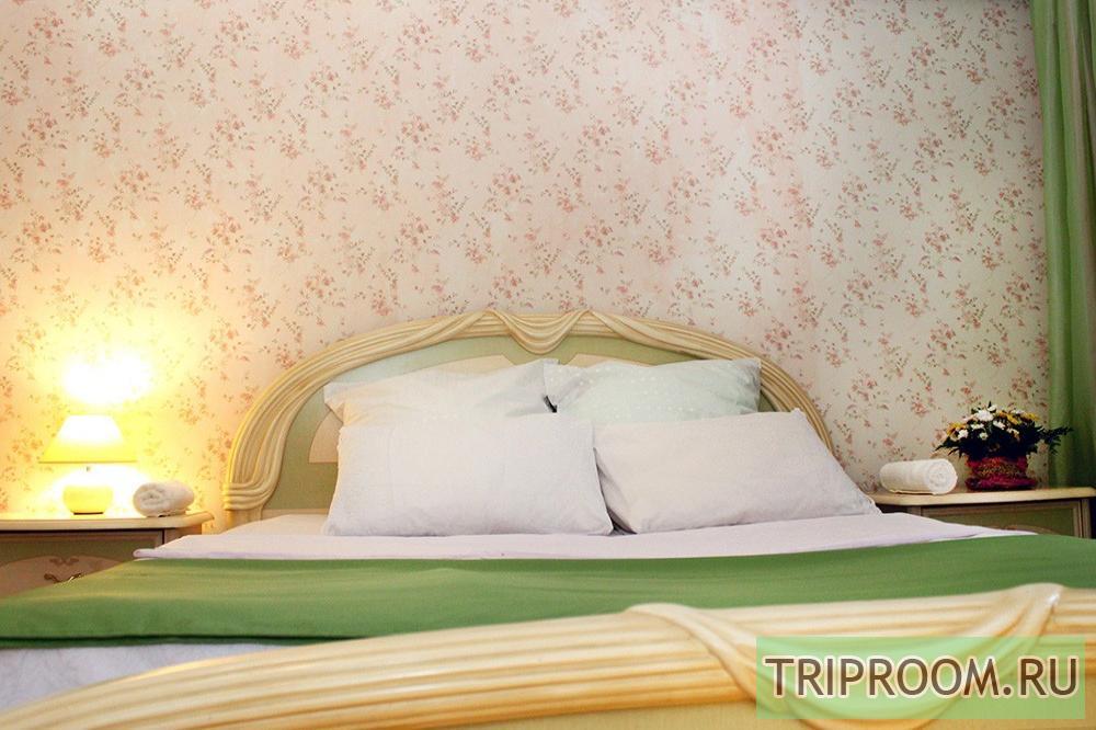 3-комнатная квартира посуточно (вариант № 28904), ул. Героев аллея, фото № 9