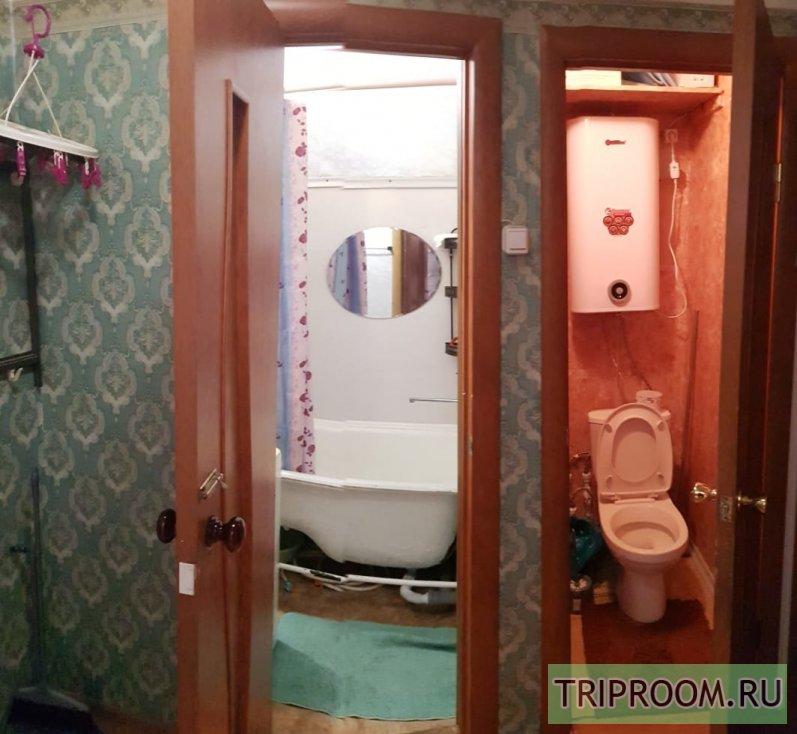 1-комнатная квартира посуточно (вариант № 61565), ул. улица Ильичева, фото № 11