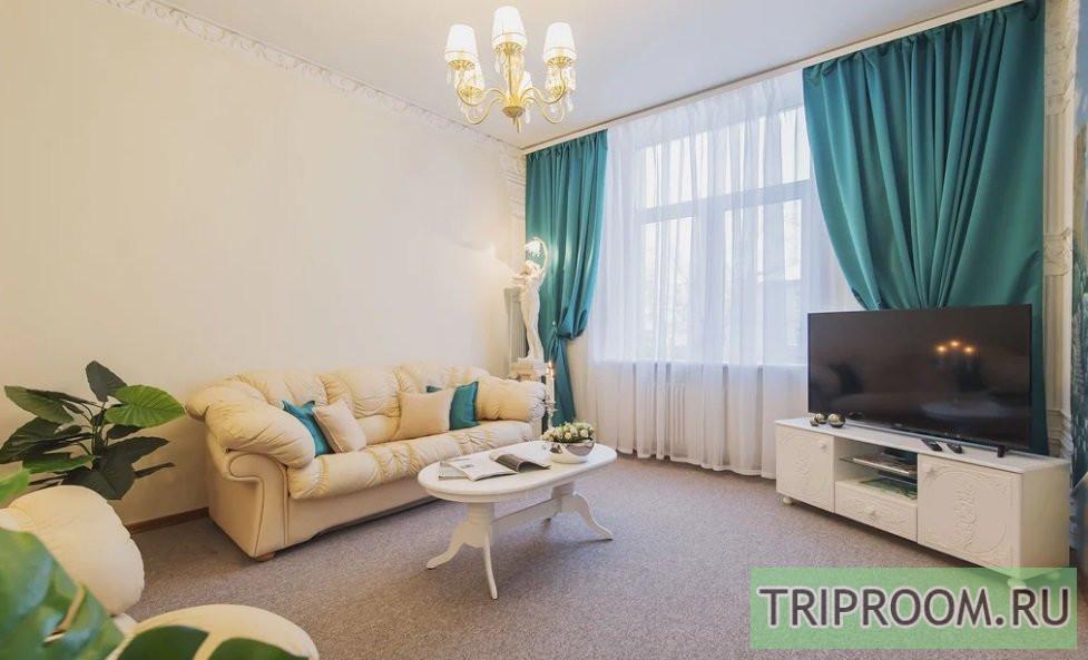 3-комнатная квартира посуточно (вариант № 67132), ул. Большая Полянка, фото № 4