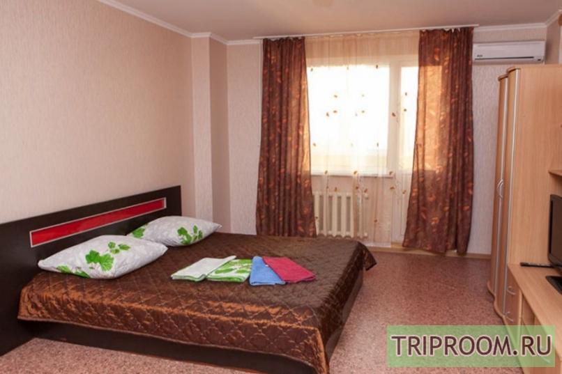2-комнатная квартира посуточно (вариант № 35817), ул. Бургасская улица, фото № 1