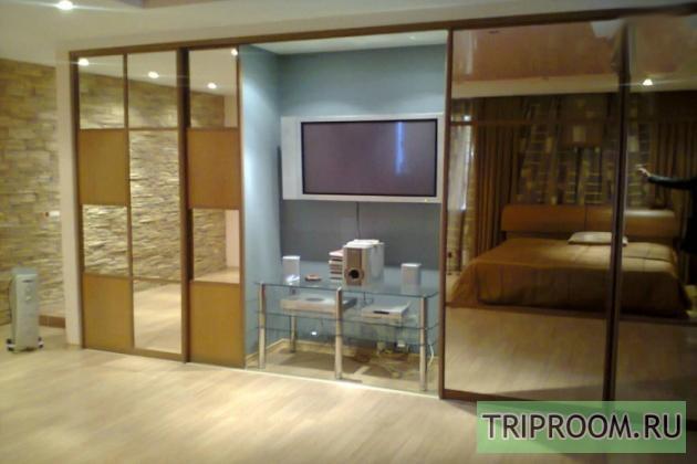 1-комнатная квартира посуточно (вариант № 7757), ул. Ленина проспект, фото № 6